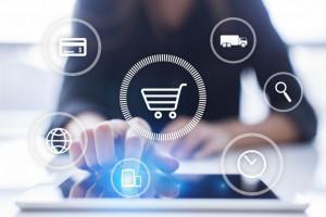 Kim jest sympatyk transgranicznych zakupów? (badanie)