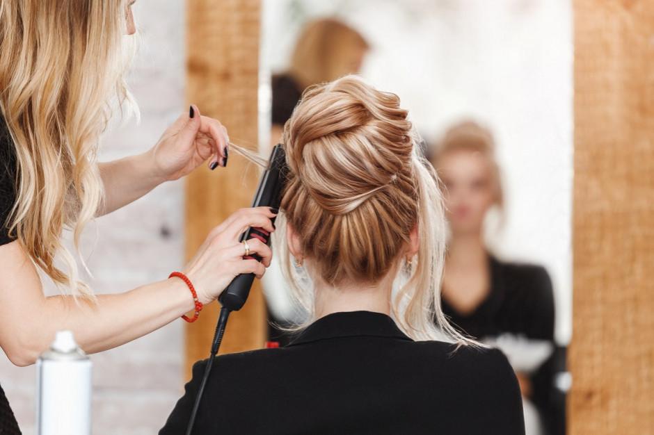 Amazon otwiera... salon fryzjerski