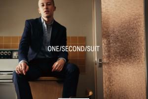 H&M wypożyczy garnitur. Za darmo, na 24 godziny