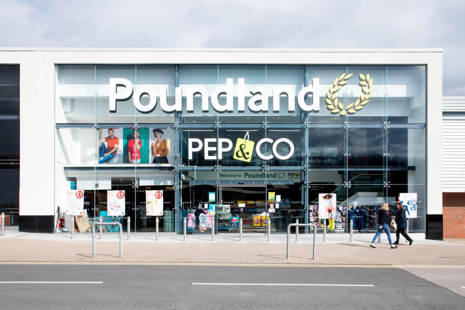 Pepco wybiera polską giełdę na debiut. Tu ma największy rynek