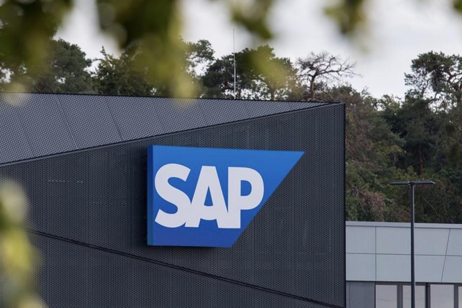 Poziom cyfryzacji a sprzedaż - co mówią dane SAP?