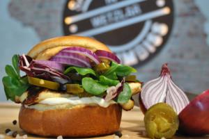 Czy zaczniemy cenić rolnictwo ekologiczne tak jak wege burgery?