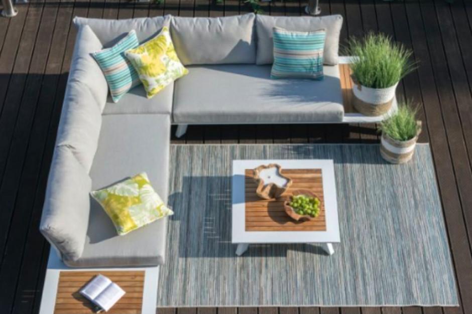 Miloo Home chce dynamicznie rozwinąć sprzedaż e-commerce