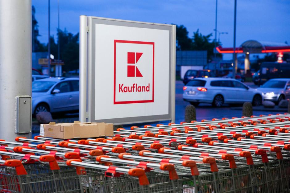 Kaufland: W kwestii wynagrodzeń jesteśmy otwarci na opinie pracowników