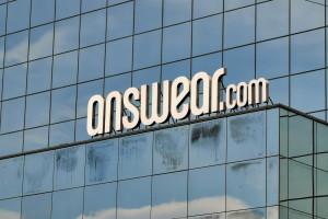 Answear.com z 32-proc. wzrostem przychodów. Fokus na marki premium