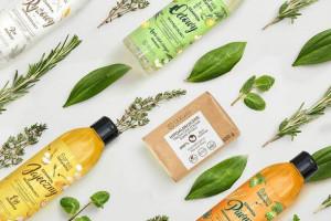 Barwa Cosmetics nawiązała współpracę z siecią Kaufland