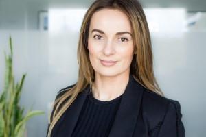 Natalia Wiśniewska będzie zarządzać marketingiem centrów FACTORY