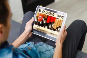 PARPA skarży do prokuratury na e-sklepy sprzedające alkohol