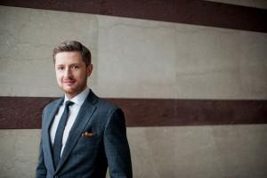 Ekspert: Kolejne miesiące przyniosą w Polsce boom konsumpcyjny