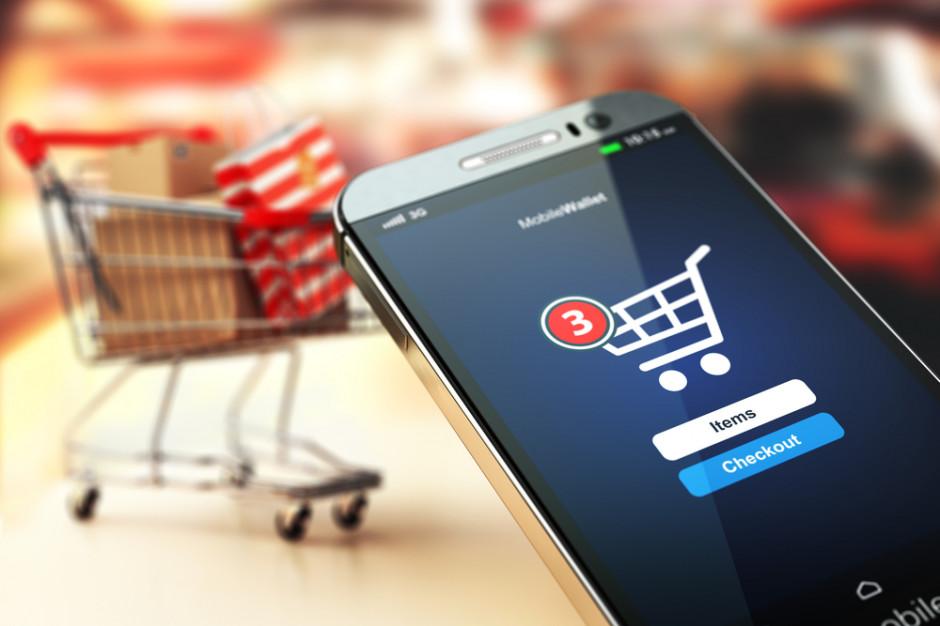 Allegro, Amazon, Eobuwie, Ikea - który e-sprzedawca bardziej popularny?
