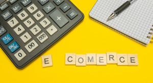 GlobalData: E-commerce, omnichannel - nie ma prostych odpowiedzi