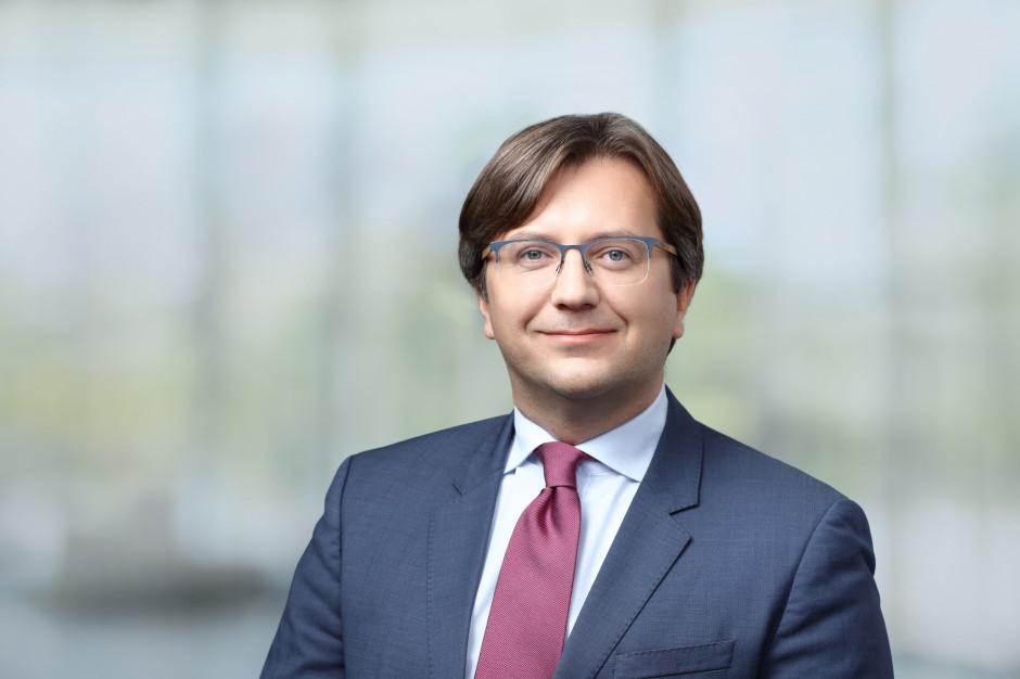 Na rynku sieci spożywczych szykuje się transakcja za 100 mln euro