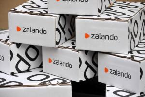 Zalando: pięć nowych magazynów do 2023 roku. Jeden z nich w Polsce