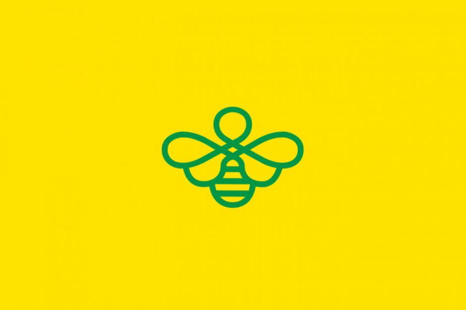 Benetton z logo Green B na metkach i w sklepach