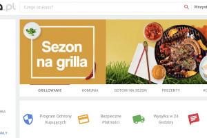 Fintech Brutto ma podnieść konkurencyjność Arena.pl