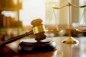 Ministerstwo znowelizuje przepisy chroniące przed nieuczciwymi sprzedawcami