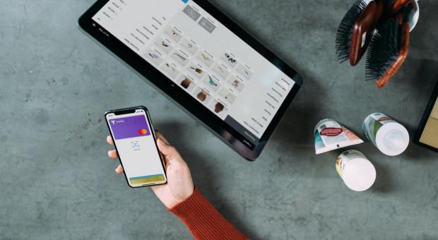 Twisto dostępne w 10 tys. nowych e-sklepów