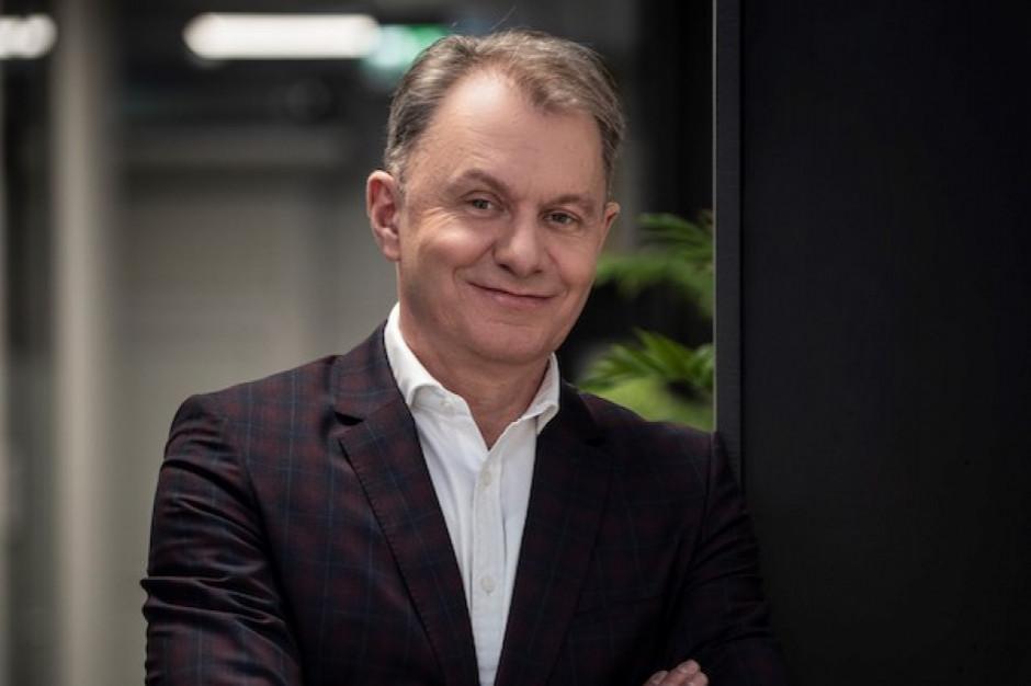 RTV EURO AGD chce wzmocnić mobile