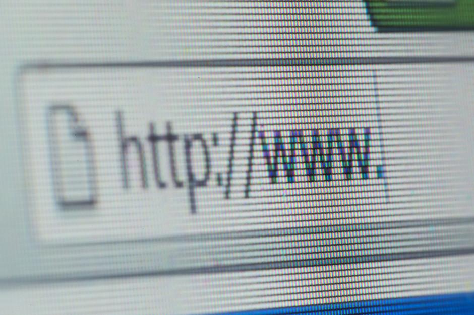 Serwisy e-commerce tracą miliony dolarów przez zbyt wolne ładowanie strony