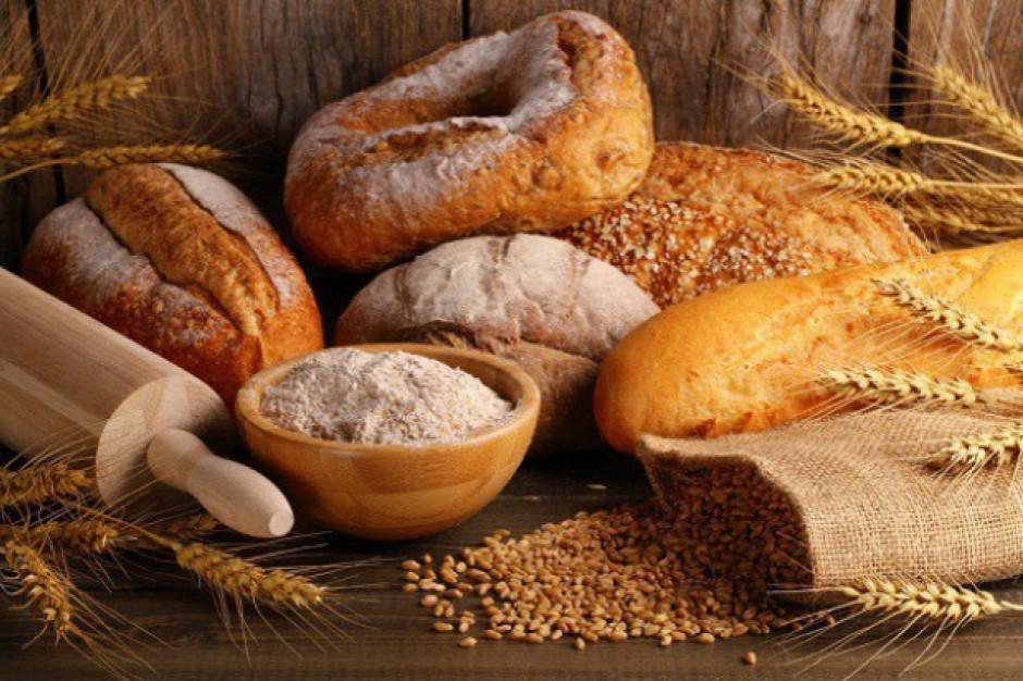 Najdroższy chleb świata kosztuje 1480 euro za bochenek