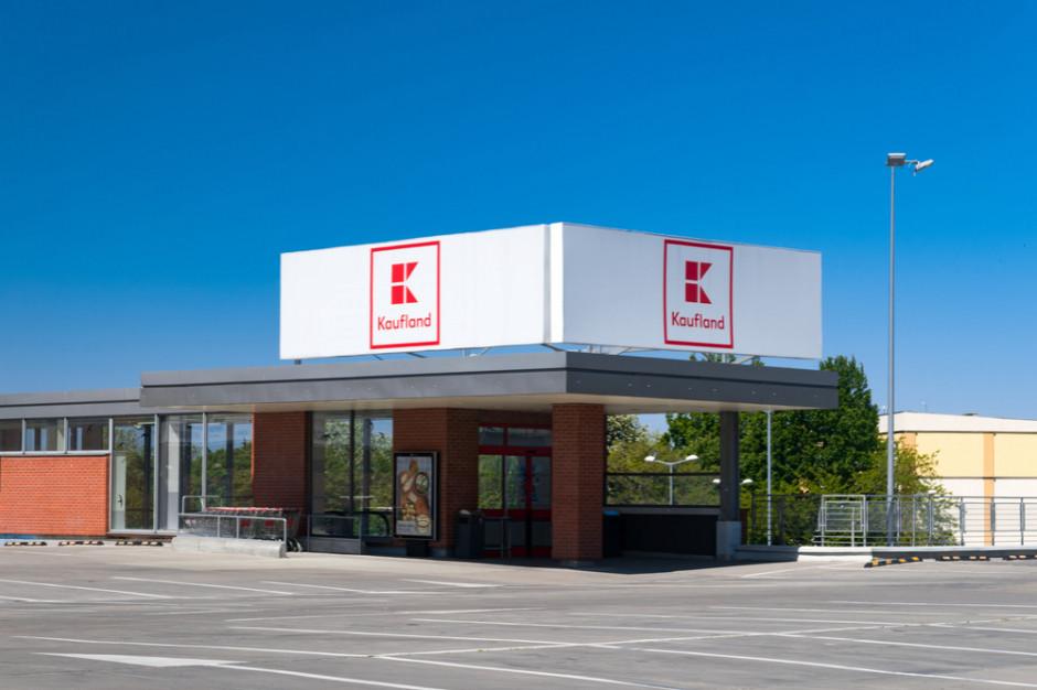 W 2020 roku Kaufland zatrudnił ponad 2600 osób, sieć kontynuuje rekrutacje