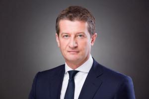 Deli2.pl: Próg rentowności jest osiągany już przy 1000 zamówieniach miesięcznie