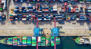 Unilever nie chce powtórki z blokady Kanału Sueskiego, wdraża własny system