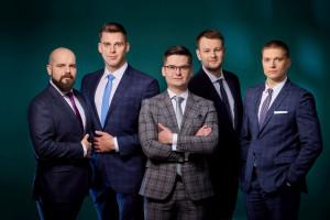 MLP Group zatrudnia specjalistów od powierzchni komercyjnych