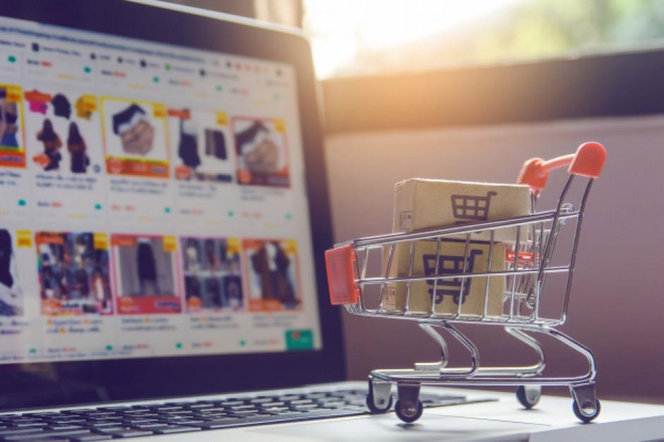 Jakich metod płatności oczekują klienci e-sklepów?