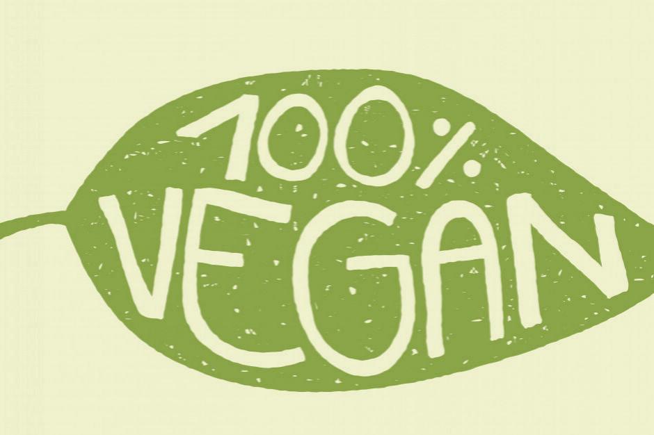 Mintel: Już 15 proc. nowości to produkty wegańskie