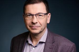 Marcin Ładak w zarządzie Jeronimo Martins Polska