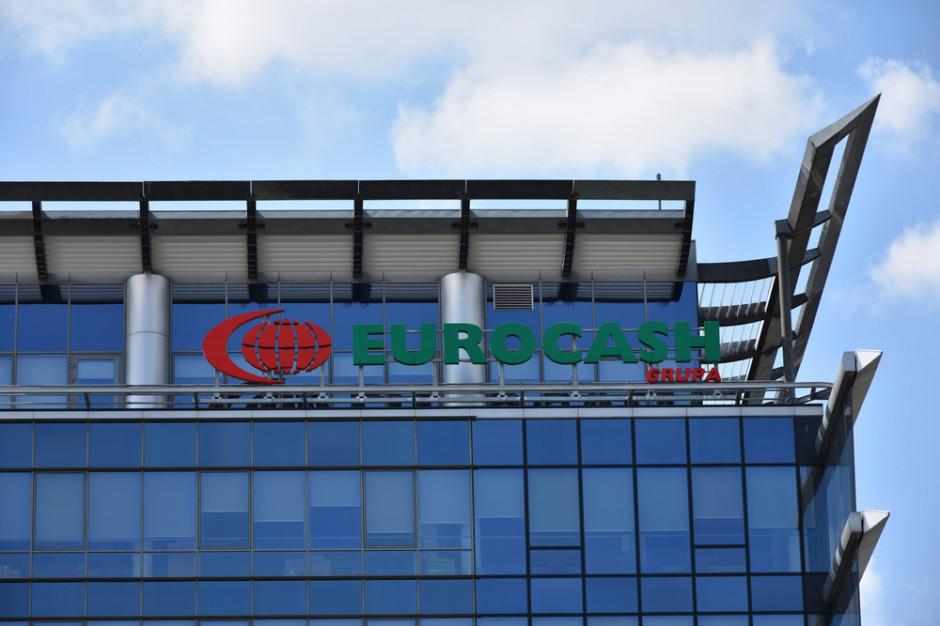 Analitycy: I kwartał będzie słabszy dla Eurocashu