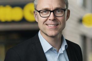 Michael Love wpisany już do zarządu Tesco Dystrybucja, Per Bank w zarządzie Netto