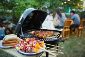 Badanie: Zakupy na grilla przede wszystkim w Biedronce