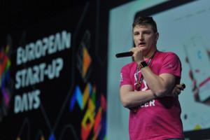 Startuje szósta edycja Start-up Challenge