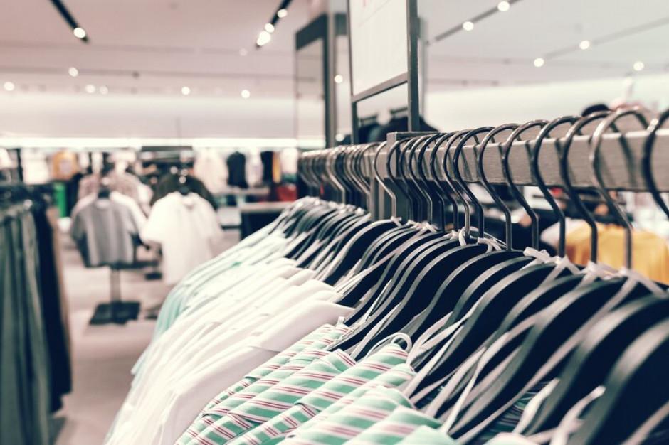 Galerie Klif wydają interaktywne kwartalniki o modzie, by przyciągnąć klientów do butików