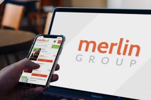 Merlin Group z dużym spadkiem sprzedaży. Spółka postawi na influencerów