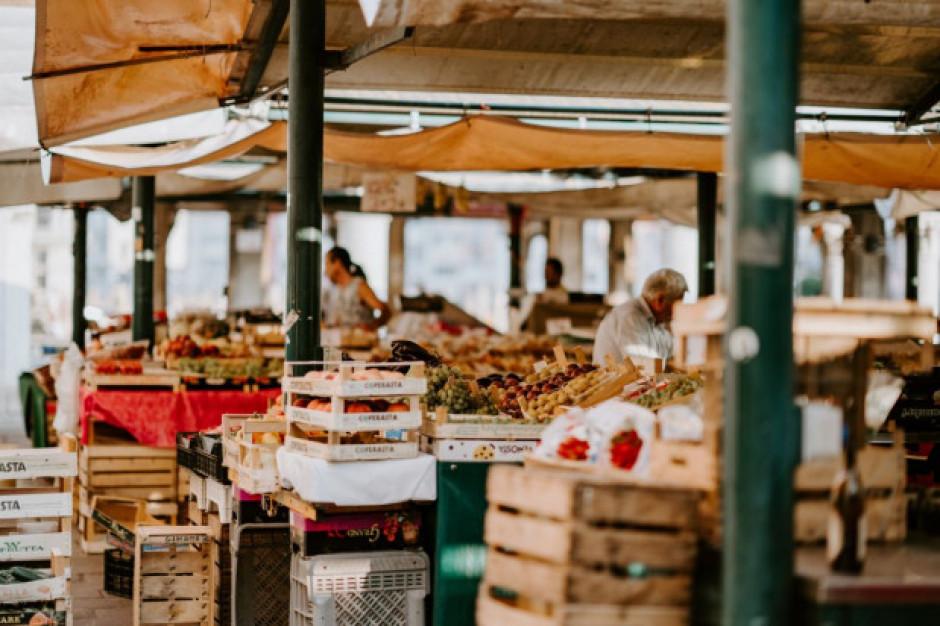 UOKiK zgadza się na powstanie Narodowego Holdingu Spożywczego