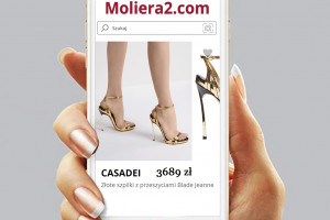 Modern Commerce przejmie właściciela Moliera2.com za 100 mln zł