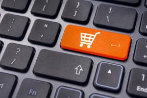 E-commerce po pandemii: Średnioroczny wzrost o 12 proc. i większe wydatki  konsumentów