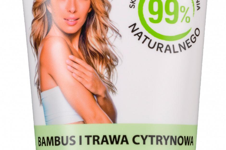 Kosmetyki Ewy Chodakowskiej w Lidlu