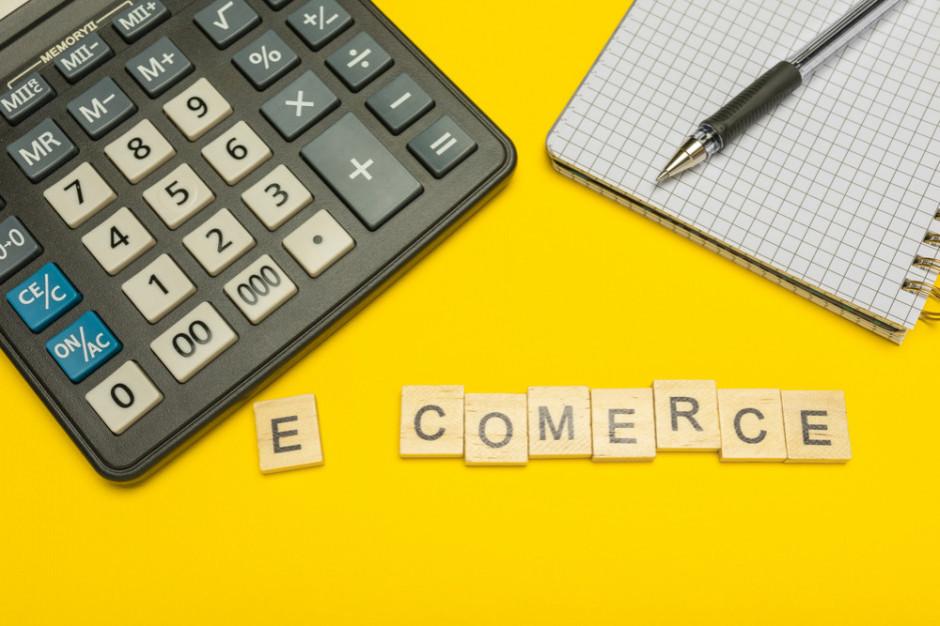 Rynek e-zakupów zmieni się po 1 lipca