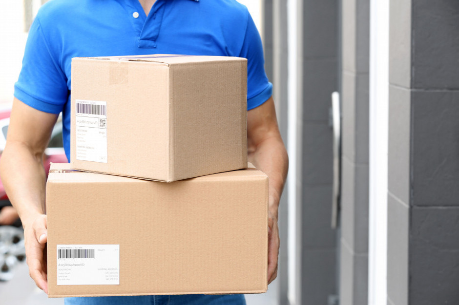 Rynek magazynowy: Dominację utrzymali operatorzy logistyczni oraz sieci handlowe