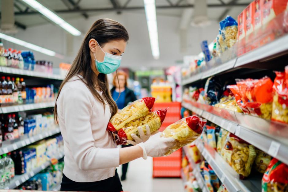 Możliwe zmiany limitów klientów w sklepach