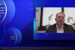 RTVEuroAGD na EEC Online: Handel i rozrywka coraz bardziej przenikają się