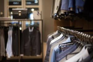 Sprzedaż VRG rośnie po otwarciu sklepów. Grupa będzie rozwijać omnichannel