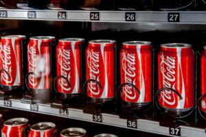 Miliard dolarów kary dla Coca-Coli? Gigant pod lupą KE