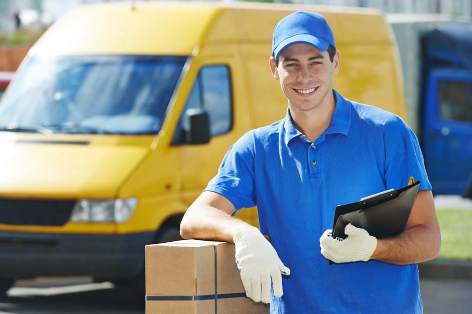 Usługi pocztowe w Kauflandzie. Otwiera się opcja handlu w niehandlowe niedziele