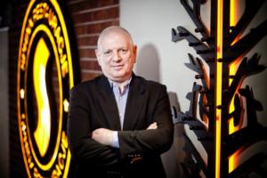 Sphinx zrezygnował z 20 restauracji, przychody spółki za 2020 rok niższe o połowę