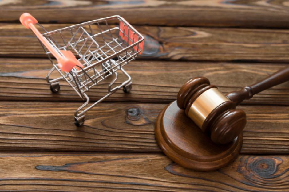 Będzie ustawa zwiększająca ochronę konsumentów w e-handlu